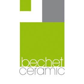 Carrelage Bechet Céramic (bechetceramic) on Pinterest