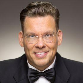 Thorsten Dulitz