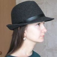 Sav_va Natalia