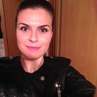 Diana-Roxana Horga