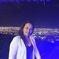Luz Adriana Gomez G