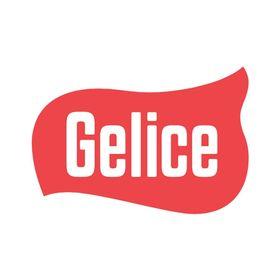 Gelice México