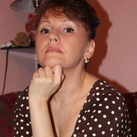 Olga Gero