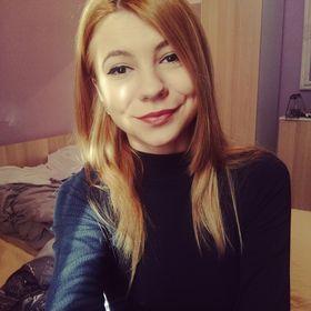 Iuli Madalina