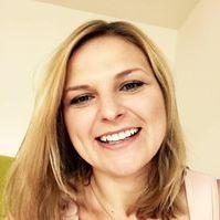 Monika Borowa