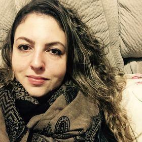 Michelle Siviero