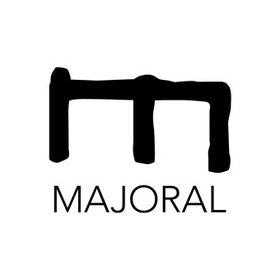 Majoral - Mediterranean Inspired Jewelry