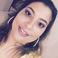 Tessy Martins