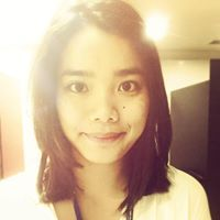 Elaine Su