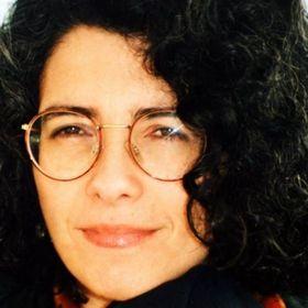Marie gonzalez first pansexual