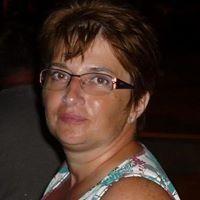 Dalma Pelczer