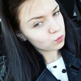 Olga Siębor
