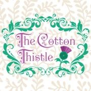 The Cotton Thistle
