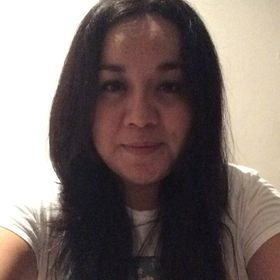 Nora Rubio