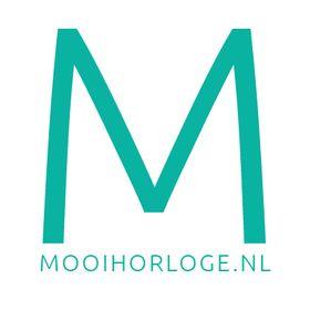 Mooihorloge.nl Horloges