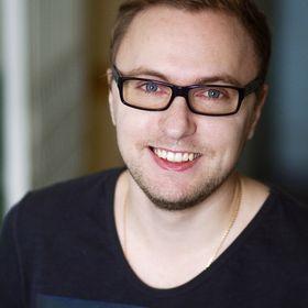 Aleksey Ruban
