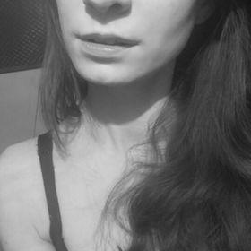 Panna_Teija
