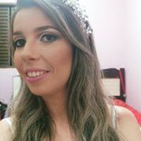 Andressa Maria Garcia