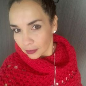 Stella Burgos