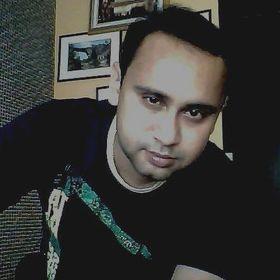 Amit Bundela