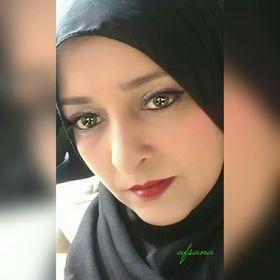 Afsana Sayed