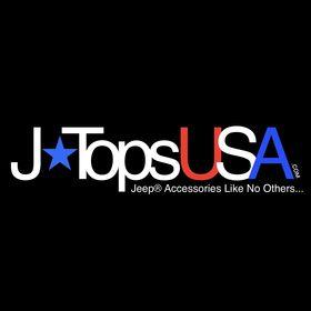 JTopsUSA