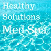 Healthy Solutions by Dr. Luciano Weight Loss & Aesthetic Medicine