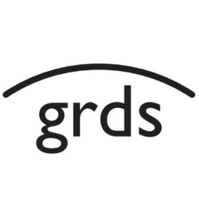 grds official