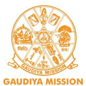 Gaudiya Mission
