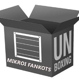 MikroiFankots
