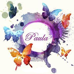 Paula Proietti