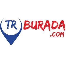 TRBURADA