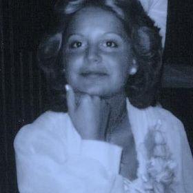 Rhonda Sherrell-McClure