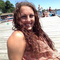 Jessie Boland Facebook, Twitter & MySpace on PeekYou
