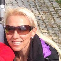 Manon Gencikova
