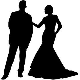 Red Carpet Dress (evening wear / matric farewell dresses)