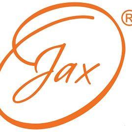 Jax Oleum