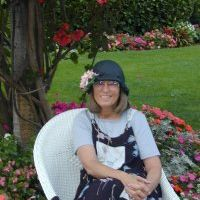 Cheryl Lindsay