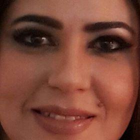 Zeinab Salem