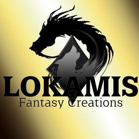 Lokamis Fantasy