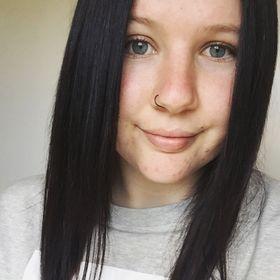 Shanae Mccarthy