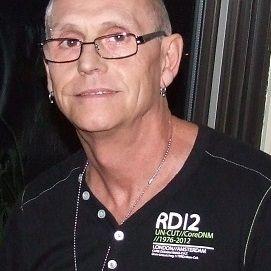 Rejean Gauthier