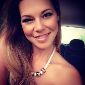 Adriana Krebesz