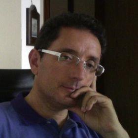 Riccardo Busetto