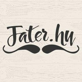 fater.hu