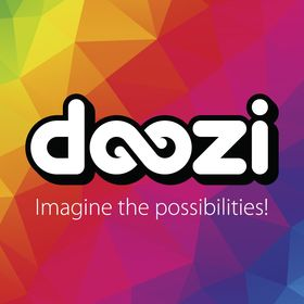 Doozi
