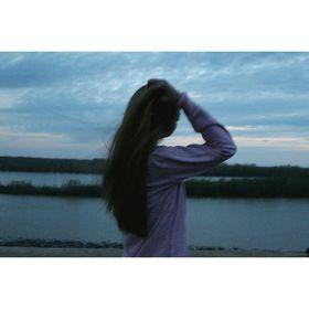 Lisenok_K💙