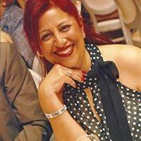 Maria Dimitriou Avramoglou
