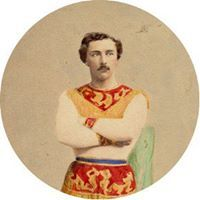 Julio de la Vega