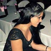 Sofi Santana